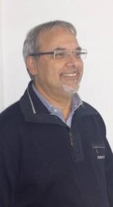 Enrico Dabbicco
