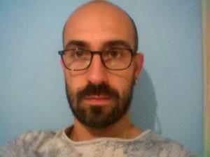 Enrico Sassu