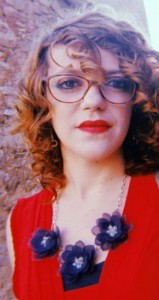 Enza Giangrosso