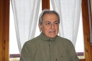 Enzo Casagni