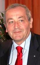 Enzo Randazzo