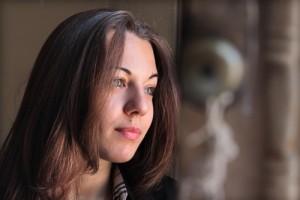 Erica Ercoli