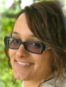 Erica Gavazzi