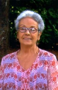 Ernestina Garofalo