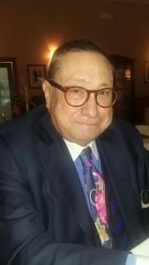 Ernesto Cianciola