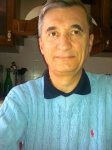 Ernesto Flisi