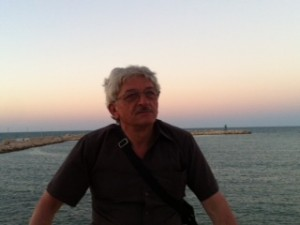 Errico Vito