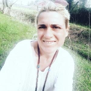Etenia-cosimelli