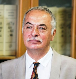 Eugenio Napoli