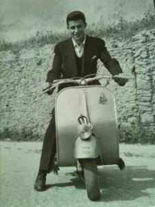 Eugenio Spitaleri