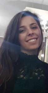 Eva Maria Elia