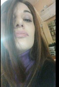 Evelina Ariganello