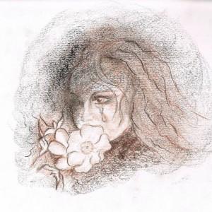 Evelina Rei