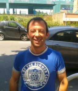 Fabio Dondelli