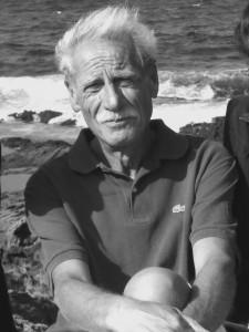 Fabio Feliziani