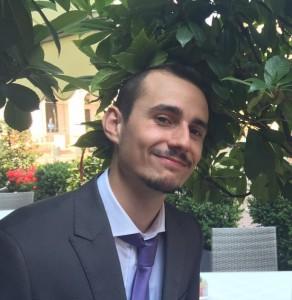 Fabio Manenti