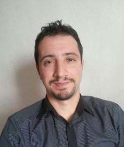 Fabio Mascaro