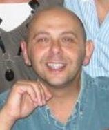 Fabrizio Costagliola