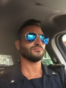 Fabrizio Giummo