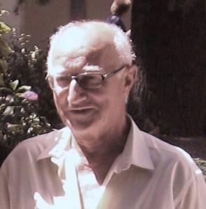 Fabrizio Sardelli