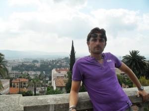 Fabrizio Valletta