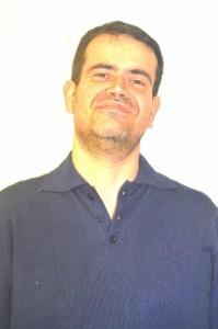 Federico Perugini