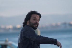 Federico Sieli