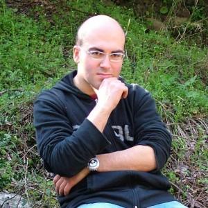 Ferdinando Giuseppe Berardi