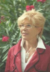 Fernanda Celsan