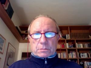 Filippo Ottoni