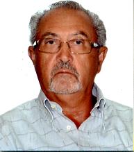Filippo Tornambe