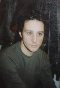 Filippo Vasini