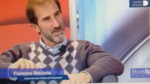 Fiorenzo Briccola