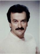 Flavio Giraudo