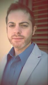 Flavio Trezza