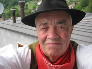 Florio Franceschi