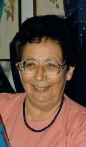 Franca Capobianchi,