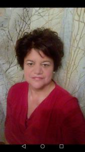 Franca Giulianetti