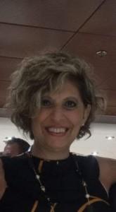 Francesca Agola