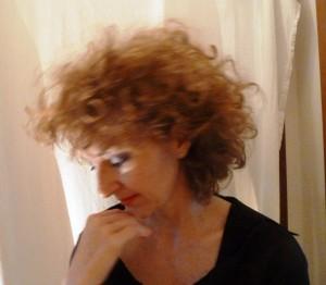 Francesca Balacco