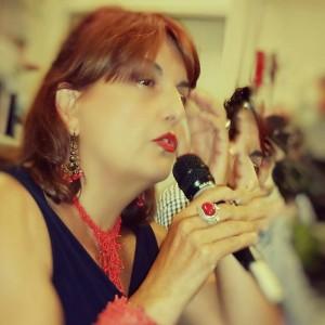 Francesca Borgogna