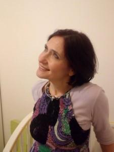 Francesca Cervati