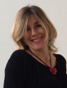 Francesca D'errico
