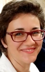Francesca di Gennaro