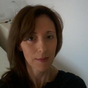 Francesca Franzoni