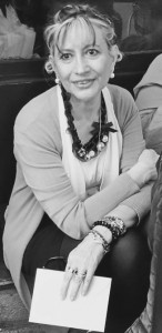 Elaine Rickon
