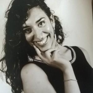 Francesca Monciatti