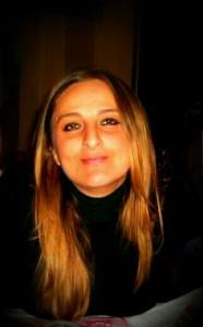 Francesca Pini