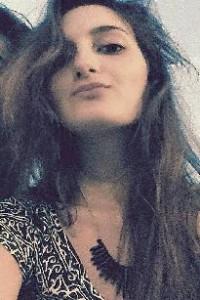 Francesca Polsinelli