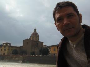 Francesco Argento